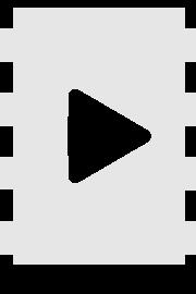 Ulrike Ottinger - Die Nomadin vom See (2012)