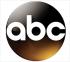 ABC - ABC