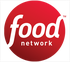 Food Network (East)